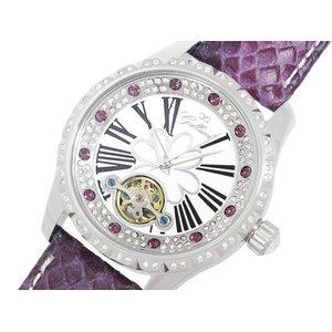 【通販激安】 GALLUCCI ガルーチ ガルーチ 腕時計 時計 時計 GALLUCCI WT23583AU-SSPL【ラッピング無料】, アシカガシ:aad133d3 --- 888tattoo.eu.org