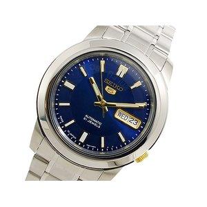 当店の記念日 セイコー SEIKO セイコー5 SEIKO 5 5 時計 日本製 自動巻 腕時計 セイコー 時計 SNKK11J1【ラッピング無料】, ネットショップラブリカ:7126c337 --- abizad.eu.org