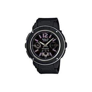 【現金特価】 カシオ CASIO ベイビーG レディース 腕時計 時計 時計 CASIO BGA-150-1BJF【ラッピング無料 レディース】, 作業服作業着通販のイエローユニ:e24cf510 --- 5613dcaibao.eu.org