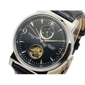限定価格セール! アーンショウ アーンショウ EARNSHAW 自動巻 時計 メンズ 腕時計 時計 ES-8012-01【ラッピング無料 腕時計】, ペットフード&用品の店 マブチ:016af2cf --- showyinteriors.com