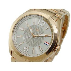 【送料無料】 トミー メンズ ヒルフィガー HILFIGER TOMMY HILFIGER クオーツ メンズ 腕時計 時計 1781369 腕時計【送料無料】【送料無料】【ラッピング無料】, ヤマサキチョウ:7d74194c --- ancestralgrill.eu.org