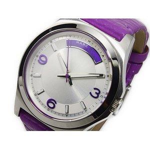 正式的 マークバイ マークジェイコブス MARC BY MARC JACOBS クオーツ レディース 腕時計 時計 MBM1262, カレッツァ犬用品&ドッグフード 57e36069