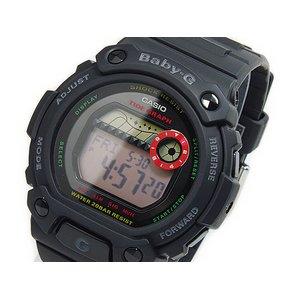 注目 カシオ CASIO 腕時計 ベイビーG Gライド デジタル 腕時計 時計 時計 BLX-102-1 デジタル P04Jul15【ラッピング無料】, ヤクモムラ:251433ed --- 5613dcaibao.eu.org