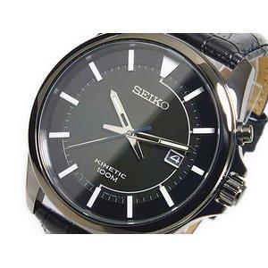 2019年激安 セイコー 時計 クォーツ SEIKO KINETIC クォーツ メンズ 腕時計 腕時計 時計 SKA583【ラッピング無料】, 神戸市:d85677de --- profil41.de