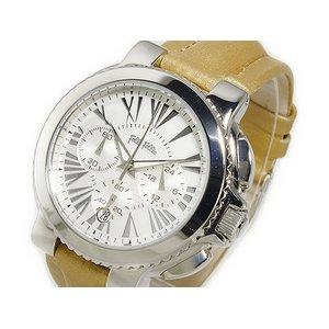 【ポイント10倍】 フォリフォリ レディース FOLLI FOLLIE クオーツ クロノグラフ レディース 腕時計 FOLLI 腕時計 時計 WF6T003SEWBE【ラッピング無料】, オオノムラ:53fa0b1a --- abizad.eu.org