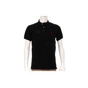 日本人気超絶の ポロ ラルフローレン ポロシャツ 半袖 ポロ 半袖 MNBLKNIM1I10047-B10-XS, グッドウィル:b843d65e --- abizad.eu.org