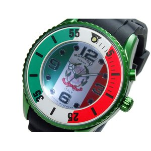 【ファッション通販】 ロマゴデザイン ROMAGODESIGN クオーツ メンズ ROMAGODESIGN 腕時計 時計 クオーツ 時計 RM043-0412PL-IT【ラッピング無料】, ジャストパーツ:d3ce274b --- frmksale.biz