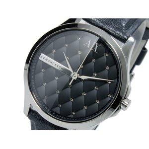 品質保証 アルマーニ エクスチェンジ ARMANI EXCHANGE クオーツ レディース 腕時計 時計 AX5204, 卸団地 507a563d
