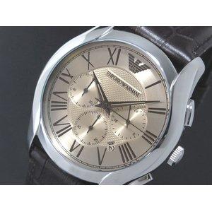 新入荷 エンポリオ アルマーニ EMPORIO ARMANI メンズ 時計 メンズ クロノグラフ 腕時計 時計 アルマーニ AR1785【ラッピング無料】, カーピカル JAPAN NET 事業部:0c4b2b4d --- pyme.pe