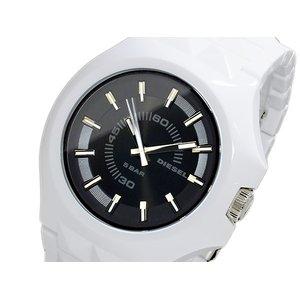 好評 ディーゼル DIESEL クオーツ メンズ 腕時計 時計 DZ1645【送料無料】, これありマーケット fabacd7e