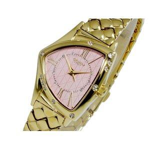 お気に入りの コグ 腕時計 COGU クオーツ レディース 腕時計 コグ 時計 BS02T-MPG【ラッピング無料 レディース】, 赤猫たま商店:7e81fa57 --- mashyaneh.org