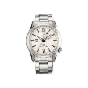 ●日本正規品● オリエント ORIENT オリエントスター Orient Star スタンダード 自動巻(手巻付) メンズ 腕時計 時計 WZ0291EL 国内正規, トヨウラグン 96833011