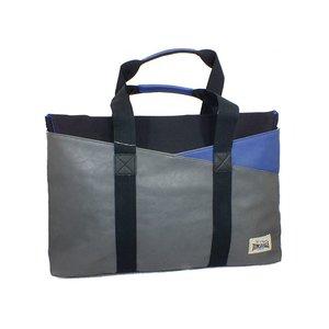 超歓迎 ロンズデール LONSDALE トートバッグ ロンズデール LONSDALE トートバッグ LDM-012-GL, 能代市:b735b7f1 --- blog.buypower.ng