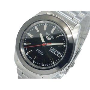 【 新品 】 セイコー SEIKO セイコー5 SEIKO 5 セイコー5 自動巻き メンズ SEIKO 腕時計 時計 時計 SNKM69J1【送料無料】【送料無料】【ラッピング無料】, habitchildrenハビットチルドレン:a75761f3 --- ancestralgrill.eu.org