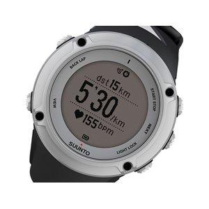 全てのアイテム スント アンビット2 デジタル メンズ アンビット2 メンズ 腕時計 SS019650000-J SS019650000-J シルバー 国内正規【送料無料】【送料無料】【ラッピング無料】, kousen:7cdd2cbd --- appropriate.getarkin.de