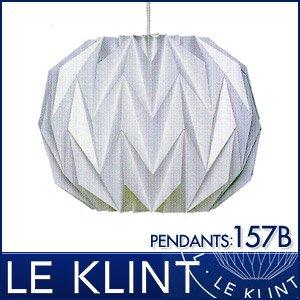人気を誇る LE KLINT(レ・クリント)PENDANTS 157B 北欧デザイン ペンダントライト LE 北欧デザイン 照明【送料無料 ペンダントライト】【送料無料】北欧モダン(き), ベーカリーてぃす:a4d4c211 --- abizad.eu.org