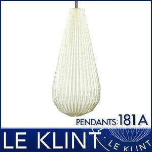 超人気新品 LE KLINT(レ・クリント)PENDANTS 181A 北欧デザイン ペンダントライト 照明【送料無料 181A】 北欧デザイン LE【送料無料】北欧モダン(き), エイヘイジチョウ:dd021183 --- pyme.pe