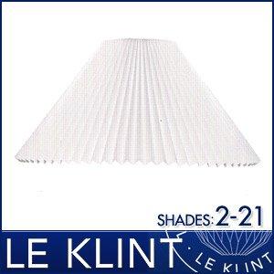 新規購入 LE 2-21 KLINT(レ・クリント)SHADES 2-21 北欧デザイン シェード 照明 LE【送料無料 シェード】(き)【送料無料】北欧モダン(き), Freak:9d95ba18 --- frmksale.biz