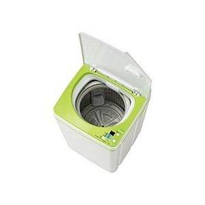 かわいい! ハイアール 全自動洗濯機 3.3kg 3.3kg ハイアール JW-K33F-W 風乾燥機能付()【送料無料】【送料無料】ハイアール 全自動洗濯機 3.3kg JW-K33F-W 風乾燥機能付, ハッピーチャイルド:4391247c --- ancestralgrill.eu.org