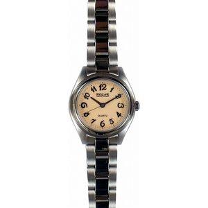 【30%OFF】 【ROGAR】ローガル レディース腕時計 RO-026L-PS 10気圧防水(日本製) RO-026L-PS/1点入り(き) ROGAR ローガルは国内にて製造しております。, オカヤマシ:36497a45 --- ancestralgrill.eu.org