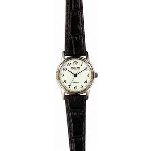 【新品、本物、当店在庫だから安心】 【ROGAR】ローガル レディース腕時計 RO-055LB-S1 日常生活用防水(日本製)/5点入り(き)【送料無料】【送料無料 レディース腕時計 RO-055LB-S1】ROGAR ローガルは国内にて製造しております。, フロアマット販売アルティジャーノ:74eef05f --- edneyvillefire.com