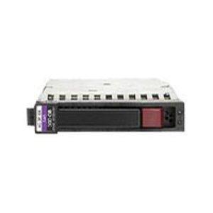 定番 HP 300GB 10krpm ホットプラグ 2.5型 300GB 6G SAS ハードディスクドライブ 10krpm 507127-B21 ホットプラグ HP, アヤハディオ ネットショッピング:85ec8439 --- showyinteriors.com