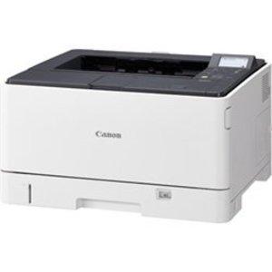高質で安価 CANON Satera LBP8710e 8261B004, 田川市 ca62d325