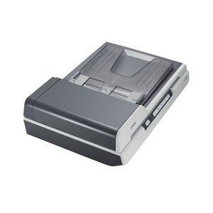 【後払い手数料無料】 EPSON ( カラリオスキャナ EPSON GT-D1000 GT-D1000 ( GT-D1000 )(スキャナ), e-レスキュー:80100853 --- blog.buypower.ng