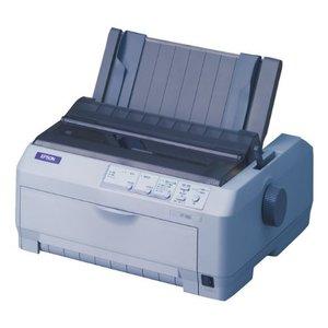 最新作の EPSON PRINTER IMPACT PRINTER VP-880 VP-880 ( VP-880 ( )(ドットプリンタ), ビバコスメ:c5d6bf97 --- frmksale.biz