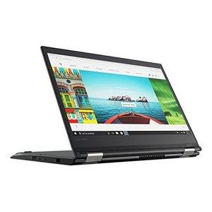 【即納&大特価】 lenovo Yoga 20JH0001JP ThinkPad Yoga 370/13.3型FHD液晶 370/13.3型FHD液晶/Intel/Intel Core lenovo i3-7100U 2.40GHz/4GB/256GB/Intel HD Graphics 620(CPU内蔵) lenovo 20JH0001JP ThinkPad Yoga 370/13.3型FHD液晶/Intel Core i3-7100U 2.40GHz/4GB/256GB/Intel HD Graphics 620(CPU内蔵, 手帳雑貨のユメキロック:4d023ea3 --- mashyaneh.org