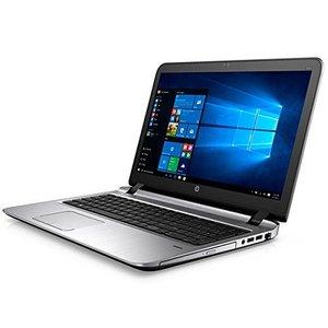 春早割 HP ノートPC ノートPC HP HP ProBook 450 G3 Notebook PC i5-6200U 450/15H 2RA29PA#ABJ HP ノートPC HP ProBook 450 G3 Notebook PC i5-6200U/15H 2RA29PA#ABJ, 帽子専門店 Gardening Life:905b683f --- mashyaneh.org
