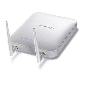 大洲市 バッファロー WAPM-1166D PoE対応 インテリジェントモデル 11ac/n/a/g/b PoE対応 11ac/n/a/g/b 866+300Mbps 866+300Mbps 無線LANアクセスポイント バッファロー WAPM-1166D インテリジェントモデル PoE対応 11ac/n/a/g/b 866+300Mbps 無線LANアクセスポイント, けし餅の小島屋:50592d80 --- ahead.rise-of-the-knights.de