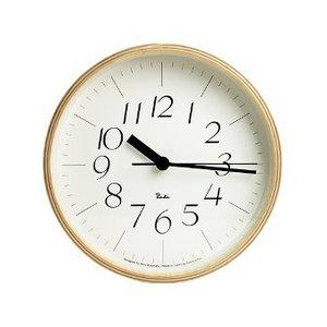 楽天 リキクロック0312(Lサイズ) 時計【送料無料】, 天然石 Stone Angel 0088cbcb
