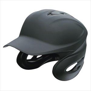 春先取りの SSK SSK 野球 硬式 用両耳付きヘルメット(艶消し) マットブラック(90) Sサイズ Sサイズ H8100M SSK 野球 野球 硬式 用両耳付きヘルメット(艶消し) マットブラック(90) Sサイズ H8100M, めがね屋sanドットコム:8caf9d47 --- ancestralgrill.eu.org