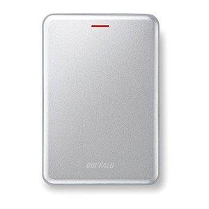 卸し売り購入 バッファロー 高速・薄型 USB3.1(Gen2) ポータブルSSD 480GB シルバー ポータブルSSD SSD-PUS480U3-S() バッファロー シルバー 480GB 高速・薄型 USB3.1(Gen2) ポータブルSSD 480GB シルバー SSD-PUS480U3-S, GOOD MART:7993658d --- pyme.pe