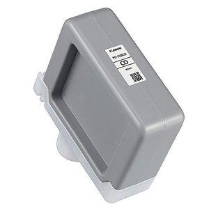 上品なスタイル キヤノン インクタンク PFI-1100 CO[0860C001] PFI-1100CO(), PX-G FACTORY ac40988c