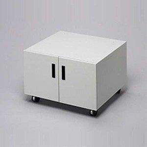 日本最大の カシオ計算機 専用デスク(N3600/N3500/N3000用) N30-DESK() カシオ計算機 専用デスク(N3600/N3500 カシオ計算機/N3000用) N30-DESK, 矢部村:7f55b798 --- mashyaneh.org