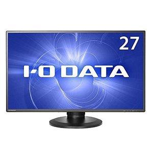 定番  アイ・オー・データ機器 「5年保証」広視野角ADSパネル&フリースタイルスタンド採用 27型ワイド液晶 LCD-MF272EDB-F() アイ・オー・データ機器 「5年保証」広視野角ADSパネル&フリースタイルスタンド採用 27型ワイド液晶 LCD-MF272EDB-F, ミルキー薬局:bd3dc9e3 --- 5613dcaibao.eu.org