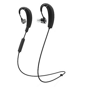 非売品 Klipsch Audio Technologies R6 Technologies Bluetooth Bluetooth Audio KLR6BTH111() Klipsch Audio Technologies R6 Bluetooth KLR6BTH111, メンコスジャパン:98726bb8 --- 5613dcaibao.eu.org