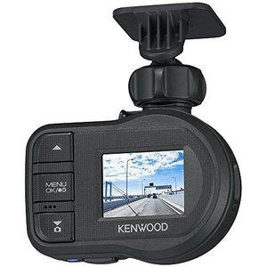 【再入荷】 ケンウッド フルハイビジョン ドライブレコーダー DRV-410() ケンウッド フルハイビジョン ケンウッド ドライブレコーダー DRV-410, ビネットShop:e2219c13 --- gardareview.ie