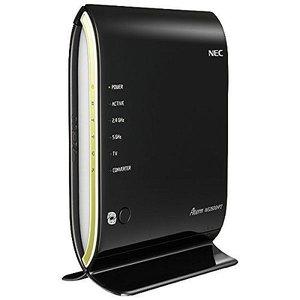 輝い NEC Aterm WG2600HP2 PA-WG2600HP2() Aterm NEC Aterm WG2600HP2 NEC PA-WG2600HP2, ジュエルショット東京:bab44df6 --- cartblinds.com