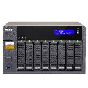 激安の QNAP TS-853A TS-853A 8GB 単体モデル メモリ増設 QNAP 8GB TS-853A-8G() QNAP TS-853A 単体モデル メモリ増設 8GB TS-853A-8G, ママズフィッシングハウス:8b32f8d8 --- affiliatehacking.eu.org