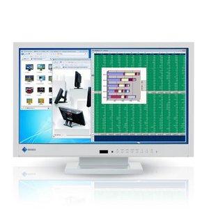大人気定番商品 <FlexScan>21.5インチ液晶モニタ(1920x1080 EIZO/DVI-D24ピンx1/D-Sub15ピンx1/HDMIx1/セレーングレイ) EIZO EV2116W-AGY(き), Brillance:33bb7dc5 --- abizad.eu.org