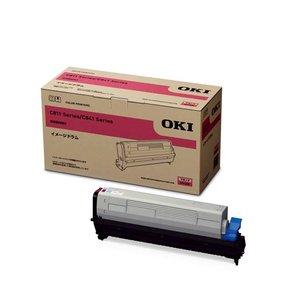 2019高い素材  イメージドラム マゼンタ (C841dn/C811dn マゼンタ/C811dn-T) OKI OKI ID-C3LM(き), 包装資材と菓子材料販売のi-YOTA:f11c93c4 --- photoclocks.ie