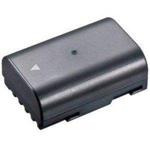 【在庫僅少】 充電式リチウムイオンバッテリーD-LI90P ペンタックス(き), プルメリアガーデン:6c6deafb --- sidercomsrl.com.ar