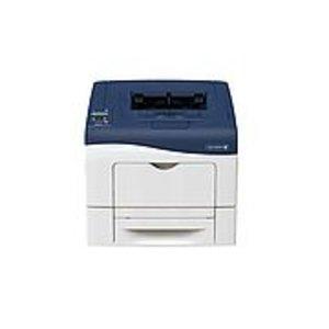最安 富士ゼロックス CP400 FXROX DocuPrint CP400 d d FXROX NL300046(き), Creez:e223b099 --- frmksale.biz