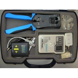 【驚きの値段】 ホブス HOBES デジタル無線LAN探知器プラスD DHD-451(き), toolbox世田谷(ガーデン用品) 2c68ad60