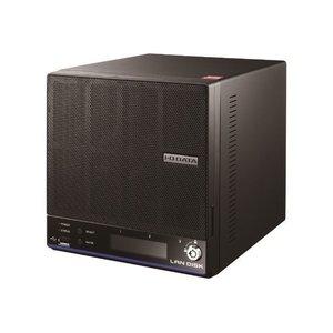 熱い販売 アイ・オー・データ機器 IODAT 「WD Red」2基 IODAT/高速CPU搭載 「拡張ボリューム」採用 「WD 12TB 高信頼ビジネスNAS 12TB HDL2-H12(き), シシクイチョウ:c6c095d4 --- edneyvillefire.com