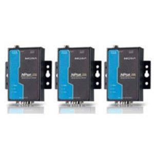 激安特価 MOXA MOXA MOXA1 1ポートRS-422 NPORT/485デバイス・サーバ MOXA1 NPORT 5130A(き), CLB DESIGN:34d8bb83 --- ahead.rise-of-the-knights.de