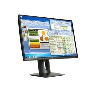 定番 株式会社日本HP HP HP Z27nプロフェッショナル液晶モニター() 株式会社日本HP HP Z27nプロフェッショナル液晶モニター, しゃく:4205d325 --- pyme.pe